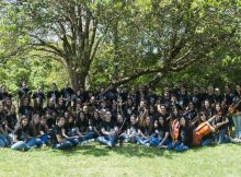 agrupacion-musical-do-rosal-participa-no-certamen-internacional-bandas-musica-ciudad-valencia