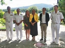 capitan-corveta-ignacio-tobarra-garcia-asume-mando-da-comandancia-naval-do-mino