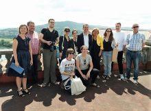 silva-reunese-tui-xornalistas-internacionais-estan-participar-nun-press-trip-motivo-do-festival-sinsal