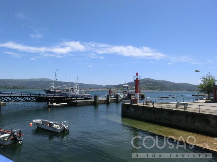 portos-galicia-aproba-os-plans-usos-muros-panxon-bueu-beluso-e-guarda-pasaxe