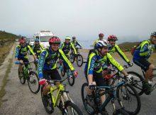 novena-subida-groba-contou-coa-participacion-mais-200-ciclistas