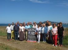 coral-stella-maris-e-concello-nigran-ofrecen-concerto-homenaxe-pablo-milanes