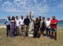 praia-america-nigran-acolle-ata-27-xullo-exposicion-nado-pedra17-esculturas-da-escola-canteria