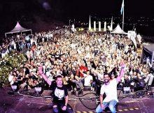 tras-exito-do-frades-sunset-festival-deste-ano-baiona-xa-traballa-na-v-edicion