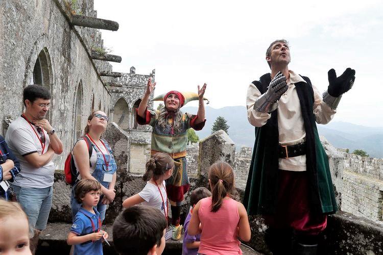 mais-10-000-persoas-xa-visitaron-este-ano-castelo-soutomaior