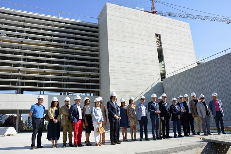 as-obras-do-edificio-do-campus-da-auga-ourense-entran-na-sua-recta-final