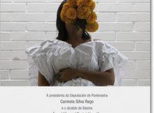 mulleres-accion-violencia-zero-chega-baiona-este-xoves-aos-xardis-da-casa-da-navegacion-baiona