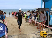 preto-500-nadadores-espana-e-portugal-participaron-na-vii-edicion-da-travesia-nado-costa-serena