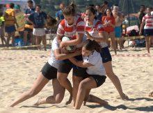praia-america-acolle-iv-edicion-do-torneo-rugby-praia-melgachos