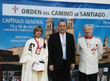 orde-do-camino-santiago-celebrou-acto-solemne-investidura-damas-e-cabaleiros-no-hostal-dos-reis-catolicos