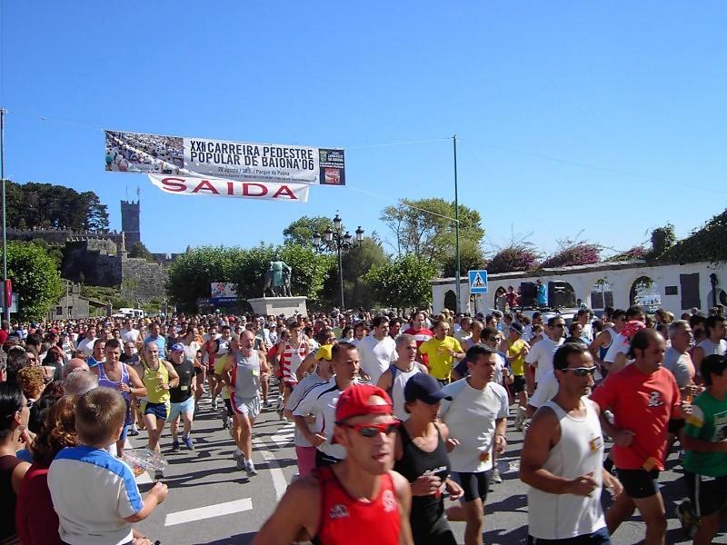 carreira-pedestre-popular-baiona-andar-e-correrxa-conta-800-inscritos