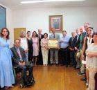 baiona-rende-tributo-remigio-nieto-director-da-sua-primeira-biblioteca-municipal