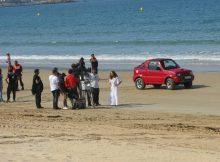 dgt-roda-praia-america-sua-nova-campana-concienciacion-redes-sociais