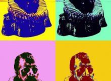 iv-centenario-do-conde-gondomar-pecha-vii-ciclo-conferencias-baiona