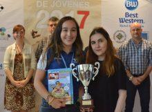 mireya-represa-perez-dobre-campiona-espana-xadrez
