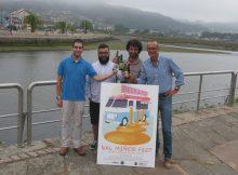 marcas-cervexa-artesana-toda-galicia-protagonizan-nigran-val-minor-fest