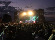 festival-vive-nigran-reuniu-esta-fin-semana-preto-4-000-persoas