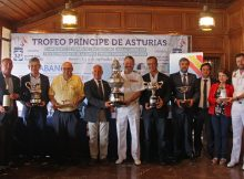 baiona-preparase-trofeo-principe-asturias-gran-cita-coa-vela-galicia