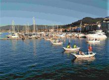 porto-pesqueiro-baiona-acolle-ano-mais-tradicional-regata-gamelas-cumpre-xa-tres-decadas