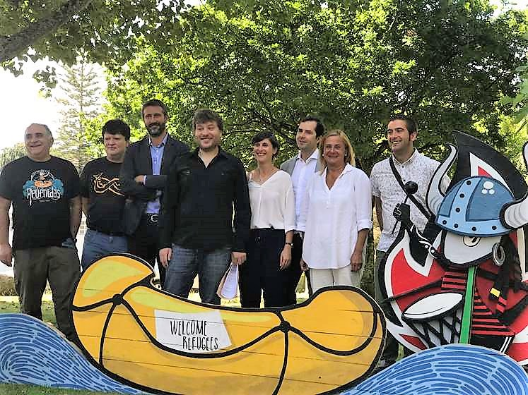 riasbaixasfest-continua-co-revenidas-2017-festival-enchera-musica-vilaxoan
