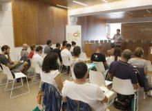programa-cos-pes-na-terra-da-escola-eu-rural-comeza-tomino-seu-itinerario-informativo-e-demostrativo