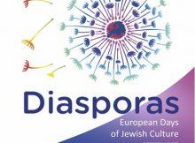 diaspora-e-lema-das-xornadas-europeas-da-cultura-xudia-tui-acolllera-setembro
