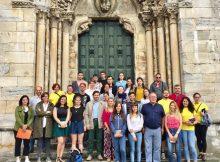 xunta-pon-valor-cultura-popular-galega-traves-dun-campo-traballo-destinado-xuventude-galega-e-mocidade-da-galicia-exterior