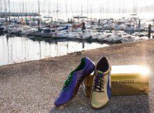 unhas-zapatillas-asinadas-usain-bolt-axudaran-recadar-fondos-no-vertiatlon-solidario-baiona
