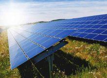 xunta-fomenta-uso-enerxias-renovables-500-proxectos-particulares-empresas-administracions-e-sector-primario