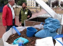 campana-informativa-do-plan-compost-revitaliza-chega-baiona