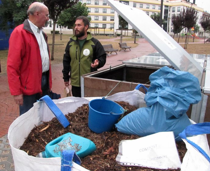 campana-informativa-do-plan-compost-revitaliza-chega-baiona