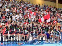 800-afeccionados-desprazaronse-dende-sangrina-ver-ao-atletico-guardes-xogar-spercopa-espana
