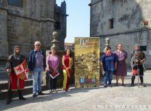 ii-edicion-do-festival-cultura-arraina-presenta-unha-programacion-chea-actividades-e-espectaculos