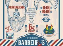 trinta-barbers-toda-espana-xuntanse-tomino-cortar-pelo-peinar-e-afeitar-nun-acto-solidario
