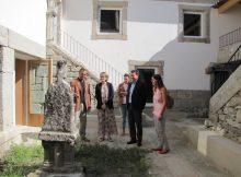 xunta-compromete-investimento-40-000-euros-nova-biblioteca-baiona