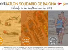 baiona-busca-voluntarios-vertiatlon-solidario