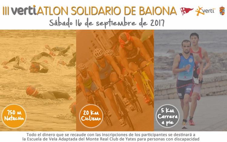 baiona-busca-voluntarios-vertiatlon-solidario