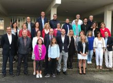 cip-covaterrena-celebrou-seu-45-aniversario-cos-alumnos-da-primeira-promocion