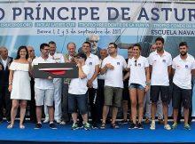 mencion-honra-os-alumnos-do-centro-juan-maria-no-32o-trofeo-principe-asturias-vela