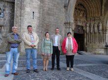 antigo-convento-san-domingos-tui-acollera-primeiro-forum-peregrino-os-caminos-santiago-galicia