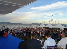 mrcy-baiona-acolleu-ano-mais-gala-entrega-dos-premios-nacionais-vela-terras-gauda