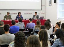 cincuenta-estudiantes-realizaran-practicas-no-estranxeiro-ao-abeiro-do-proxecto-practicum-depo-2016