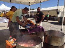 tradicion-marineira-e-gastronomia-no-porto-panxon-nigran-nunha-nova-edicion-mar-sabores
