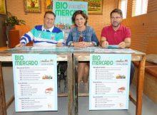 iii-edicion-do-biomercado-achega-tomino-sua-aposta-pola-biocultura-e-alimentacion-saudable