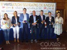 baiona-acolle-este-sabado-terceira-edicion-do-vertiatlon-solidario