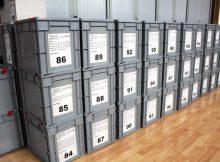 deputacion-pontevedra-entrega-mais-43-000-pezas-ao-museo-arqueoloxico-do-santa-trega