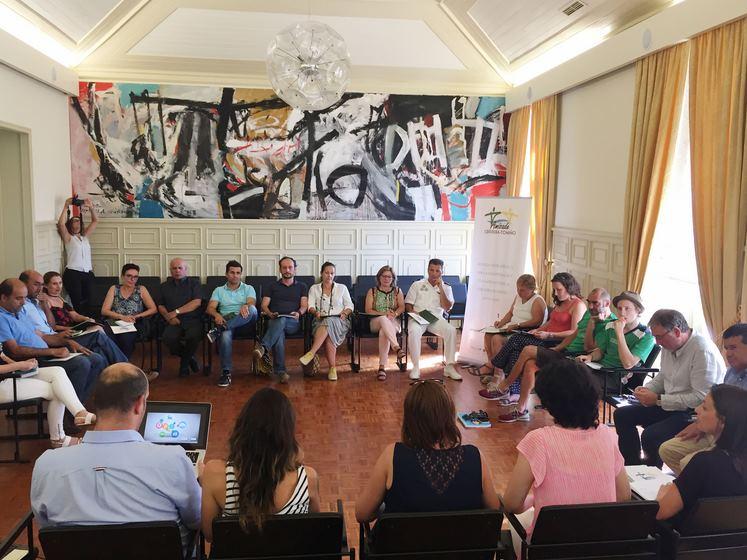 comezan-as-primeiras-actividades-do-orzamento-participativo-transfronteirizo-amizade-cerveira-tomino