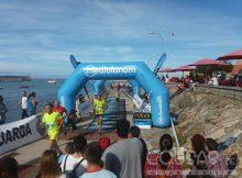 15k-atlantico-850-atletas-percorreron-os-15-kilometros-desde-oia-ata-alcanzar-meta-da-guarda