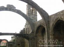 deputacion-pontevedra-pon-marcha-cambados-as-visitas-singulares-rias-baixas-cemiterios-historicos