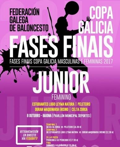 baiona-acolle-final-da-copa-galicia-junior-feminina-baloncesto